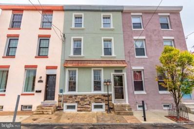 2651 E Elkhart Street, Philadelphia, PA 19134 - #: PAPH844570