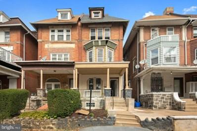 5025 Pine Street, Philadelphia, PA 19143 - #: PAPH844648