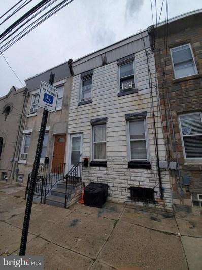 2942 Rorer Street, Philadelphia, PA 19134 - #: PAPH844668
