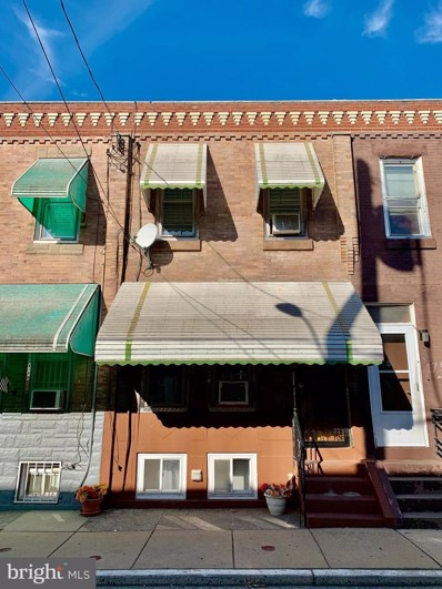 1735 McClellan Street, Philadelphia, PA 19145 - #: PAPH844670
