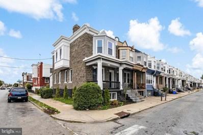 5900 Osage Avenue, Philadelphia, PA 19143 - #: PAPH844690
