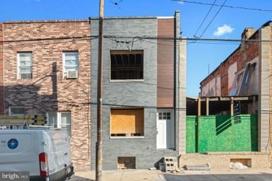 1419 S Ringgold Street, Philadelphia, PA 19146 - #: PAPH844740
