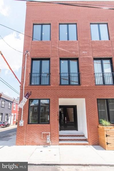 1419 Orange Street, Philadelphia, PA 19125 - #: PAPH844788