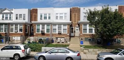 5820 Akron Street, Philadelphia, PA 19149 - #: PAPH844850
