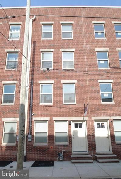 2627 Latona Street, Philadelphia, PA 19146 - #: PAPH844856