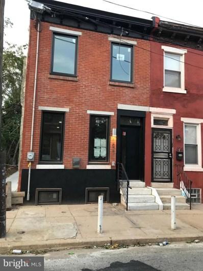 1827 Ingersoll Street, Philadelphia, PA 19121 - #: PAPH844868