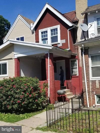 5881 N 7TH Street, Philadelphia, PA 19120 - #: PAPH845160