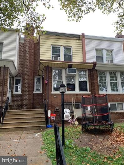 3339 Princeton Avenue, Philadelphia, PA 19149 - #: PAPH845228