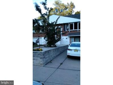 11735 Waldemire Drive, Philadelphia, PA 19154 - #: PAPH845242