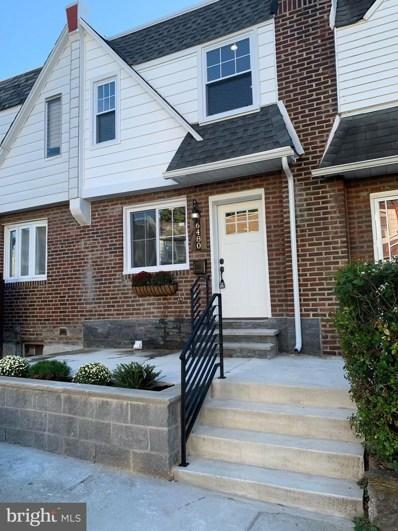 6480 Ross Street, Philadelphia, PA 19119 - #: PAPH845316