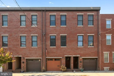 2540 Grays Ferry Avenue, Philadelphia, PA 19146 - MLS#: PAPH845322