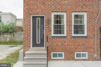 1204 Montrose Street, Philadelphia, PA 19147 - #: PAPH845566