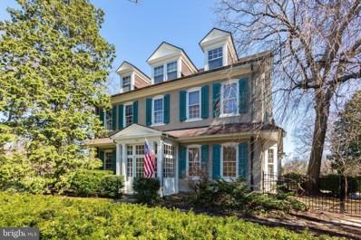 326 W Allens Lane, Philadelphia, PA 19119 - #: PAPH845674
