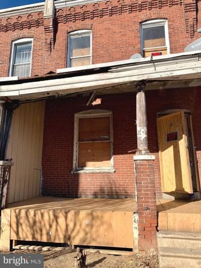 5419 Delancey Street, Philadelphia, PA 19143 - #: PAPH845718