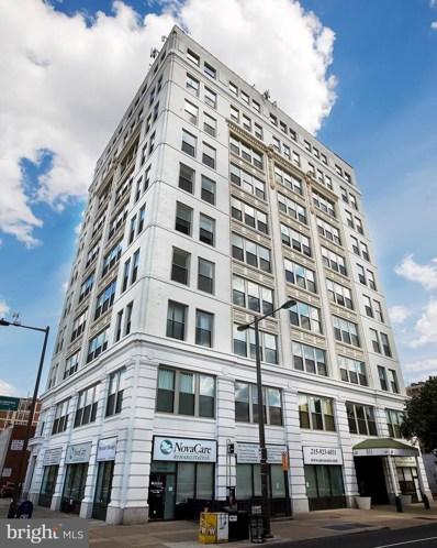 511 N Broad Street UNIT 706, Philadelphia, PA 19123 - #: PAPH845806