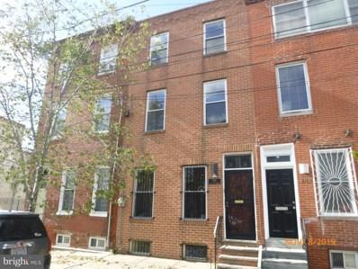 704 S 23RD Street, Philadelphia, PA 19146 - #: PAPH845936