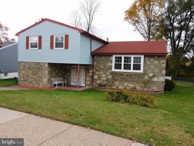 473 Pinewood Road, Philadelphia, PA 19116 - #: PAPH845964