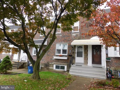 3218 Princeton Avenue, Philadelphia, PA 19149 - #: PAPH845982