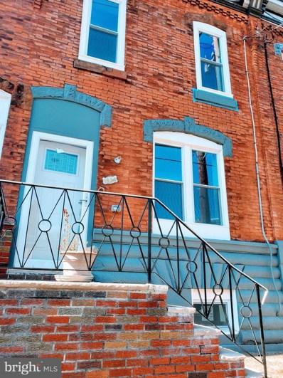 1834 S 22ND Street, Philadelphia, PA 19145 - #: PAPH845996