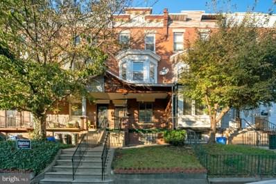 5315 Catharine Street, Philadelphia, PA 19143 - #: PAPH846042