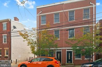 220 Carpenter Street, Philadelphia, PA 19147 - #: PAPH846058