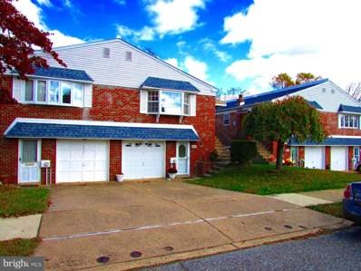 303 Solly Avenue, Philadelphia, PA 19111 - #: PAPH846108
