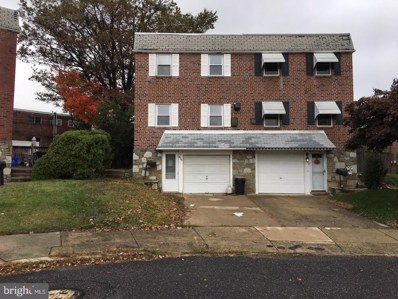 8920 Maxwell Place, Philadelphia, PA 19152 - MLS#: PAPH846188