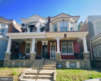 5517 N 7TH Street, Philadelphia, PA 19120 - #: PAPH846190