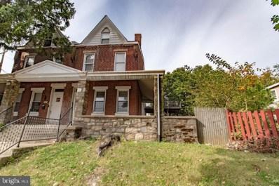 6400 Oxford Avenue, Philadelphia, PA 19111 - #: PAPH846386