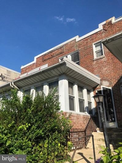 44 E Hortter Street, Philadelphia, PA 19119 - #: PAPH846400