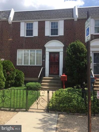 2823 S Darien Street, Philadelphia, PA 19148 - #: PAPH846446