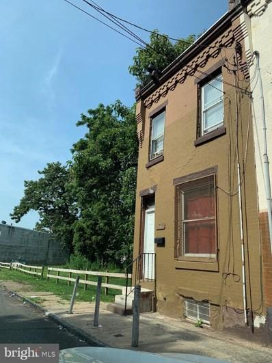 2168 N Darien Street, Philadelphia, PA 19122 - #: PAPH846532