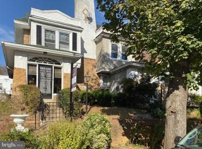 6207 Ellsworth Street, Philadelphia, PA 19143 - #: PAPH846604