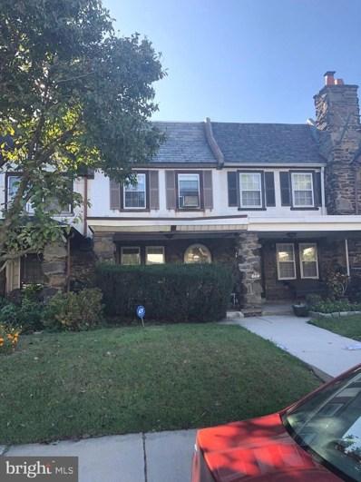 6412 Woodcrest Avenue, Philadelphia, PA 19151 - #: PAPH846634