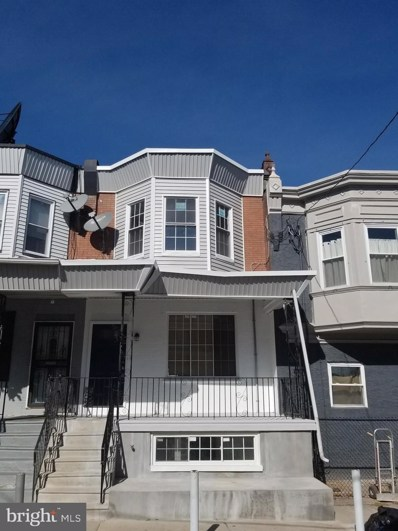 5803 Rodman Street, Philadelphia, PA 19143 - #: PAPH846706