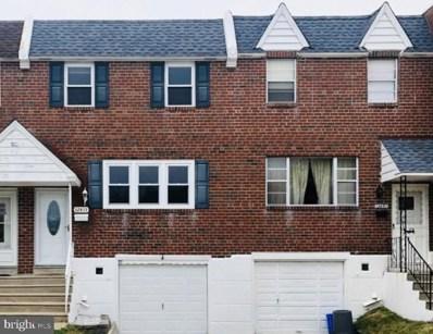 12453 Nanton Drive, Philadelphia, PA 19154 - #: PAPH846726