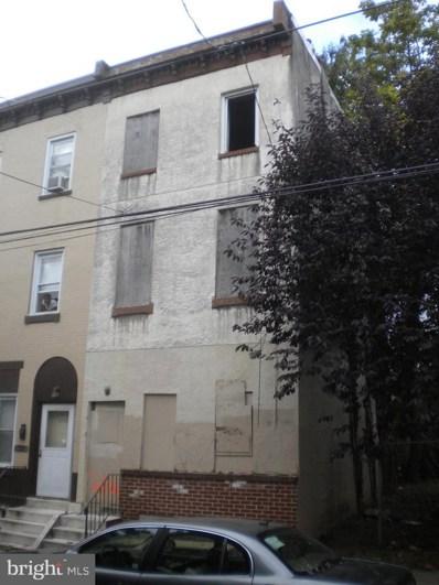 2144 N 8TH Street, Philadelphia, PA 19122 - #: PAPH846750