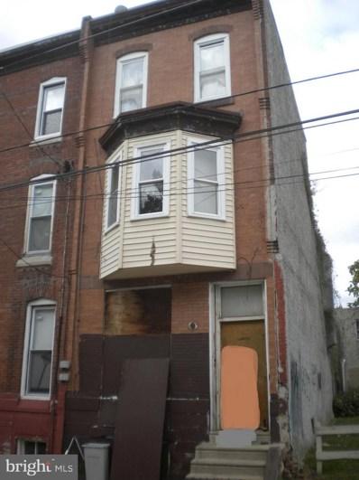 2154 N 9TH Street, Philadelphia, PA 19122 - #: PAPH846778
