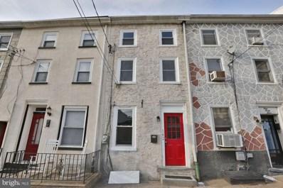 142 Grape Street, Philadelphia, PA 19127 - #: PAPH846816