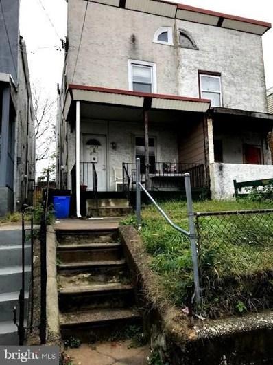 2673 Emerald Street, Philadelphia, PA 19125 - #: PAPH846920