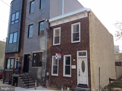 622 Cantrell Street, Philadelphia, PA 19148 - #: PAPH847036