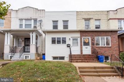 2611 S 73RD Street, Philadelphia, PA 19153 - #: PAPH847070