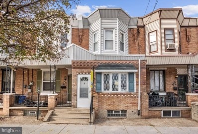 3176 Aramingo Avenue, Philadelphia, PA 19134 - MLS#: PAPH847154