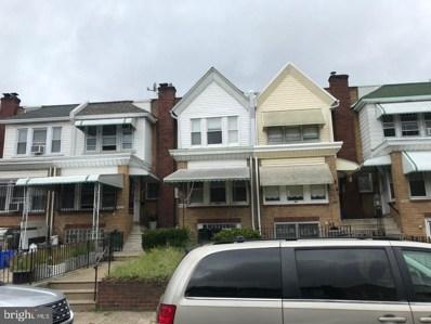 5328 Howland Street, Philadelphia, PA 19124 - #: PAPH847158