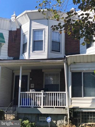 1424 N Redfield Street, Philadelphia, PA 19151 - #: PAPH847174