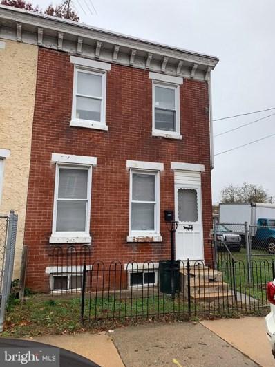 4534 Ditman Street, Philadelphia, PA 19124 - #: PAPH847188