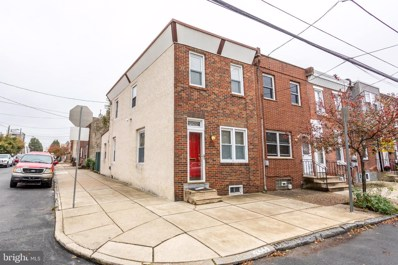 2449 Tulip Street, Philadelphia, PA 19125 - #: PAPH847224