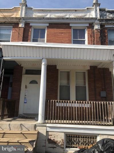137 W Hansberry Street, Philadelphia, PA 19144 - MLS#: PAPH847264