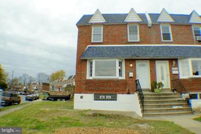 12552 Nanton Drive, Philadelphia, PA 19154 - #: PAPH847292