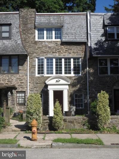 225 E Meehan Avenue, Philadelphia, PA 19119 - #: PAPH847298